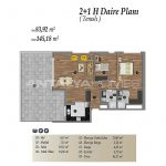 well-located-apartments-close-to-all-amenities-in-istanbul-plan-012