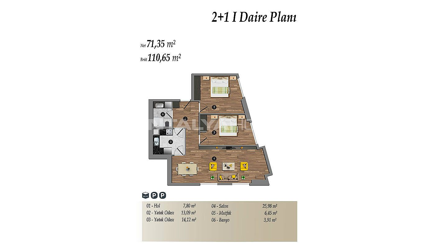 well-located-apartments-close-to-all-amenities-in-istanbul-plan-013
