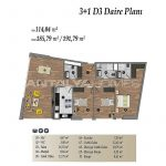 well-located-apartments-close-to-all-amenities-in-istanbul-plan-016