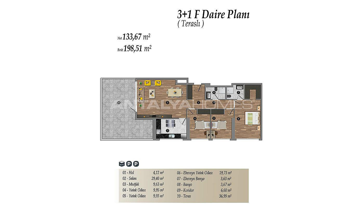 well-located-apartments-close-to-all-amenities-in-istanbul-plan-017